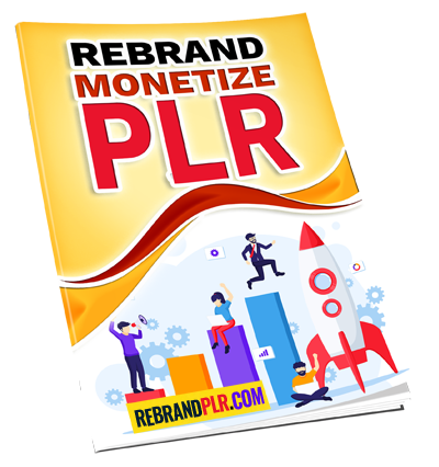 How to Get Traffic and Leads Using PLR Content