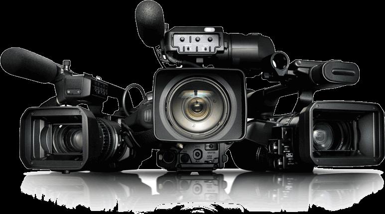 repurpose plr content into video